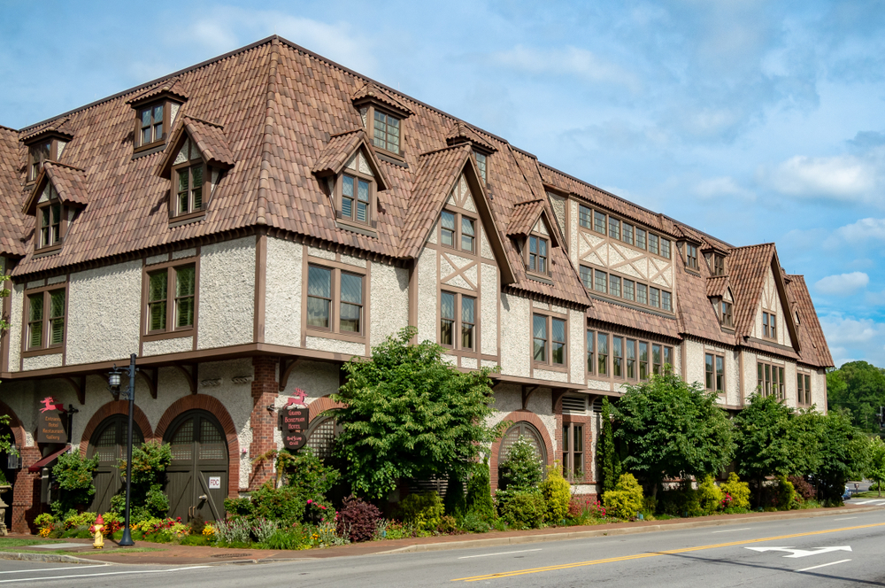 hotel-in-biltmore-village