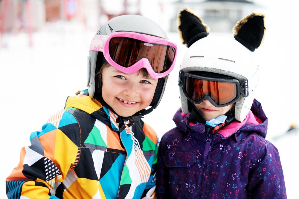 kids-in-snow-gear