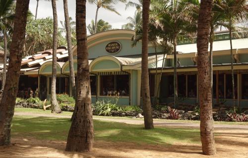 mamas-fish-house