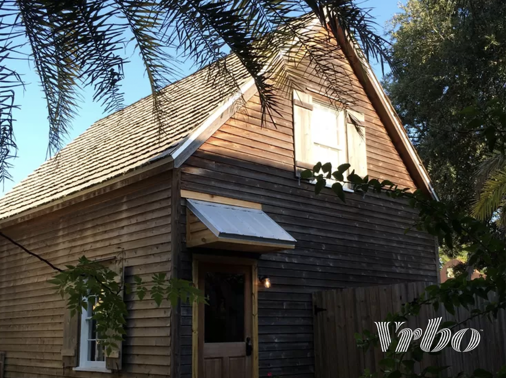 st-augustine-cottage-exterior