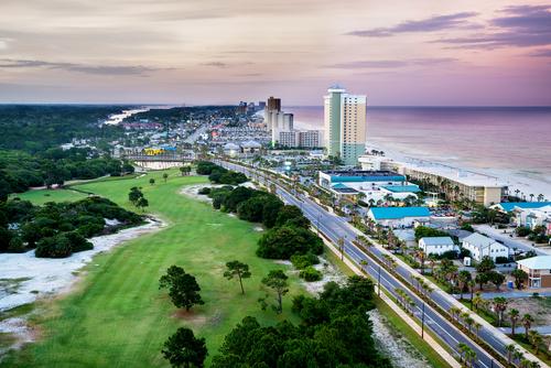 front-beach-road-panama-city-beach