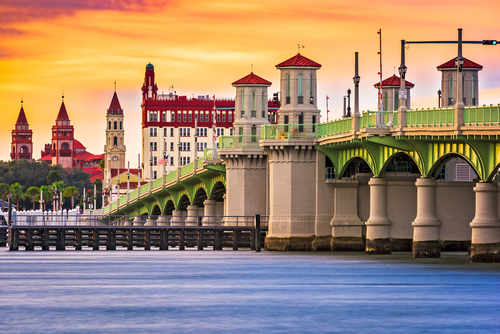 st-augustine-bridge-of-lions