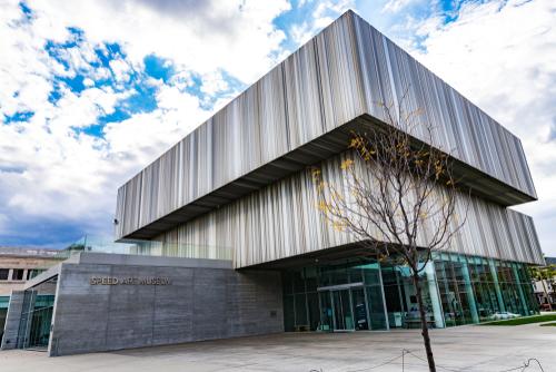 speed-art-museum-louisville