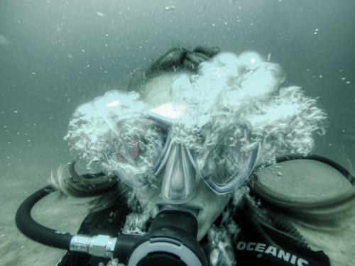 scuba-diving-panama-city