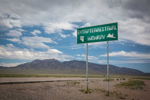 extraterrestrial-highway-sign
