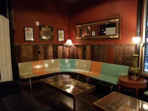 lagunitas-brewery-interior
