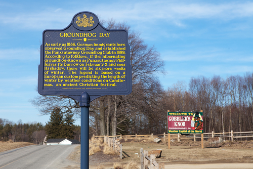 groundhog-day-tradition-punxsutawney