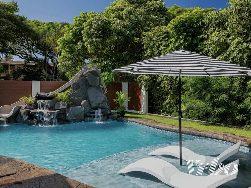maui-swimming-pool-with-slide