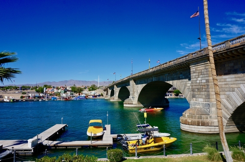 london-bridge-lake-havasu-city