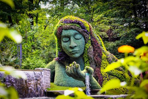 atlanta-botanical-gardens