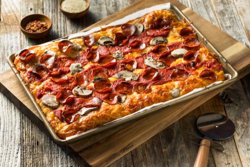detroit-style-pepperoni-pizza