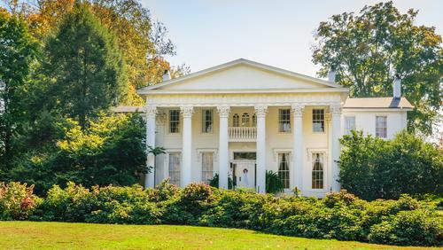 whitehall-mansion-louisville