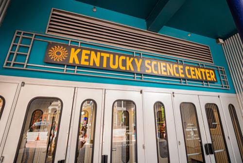 kentucky-science-center-louisville