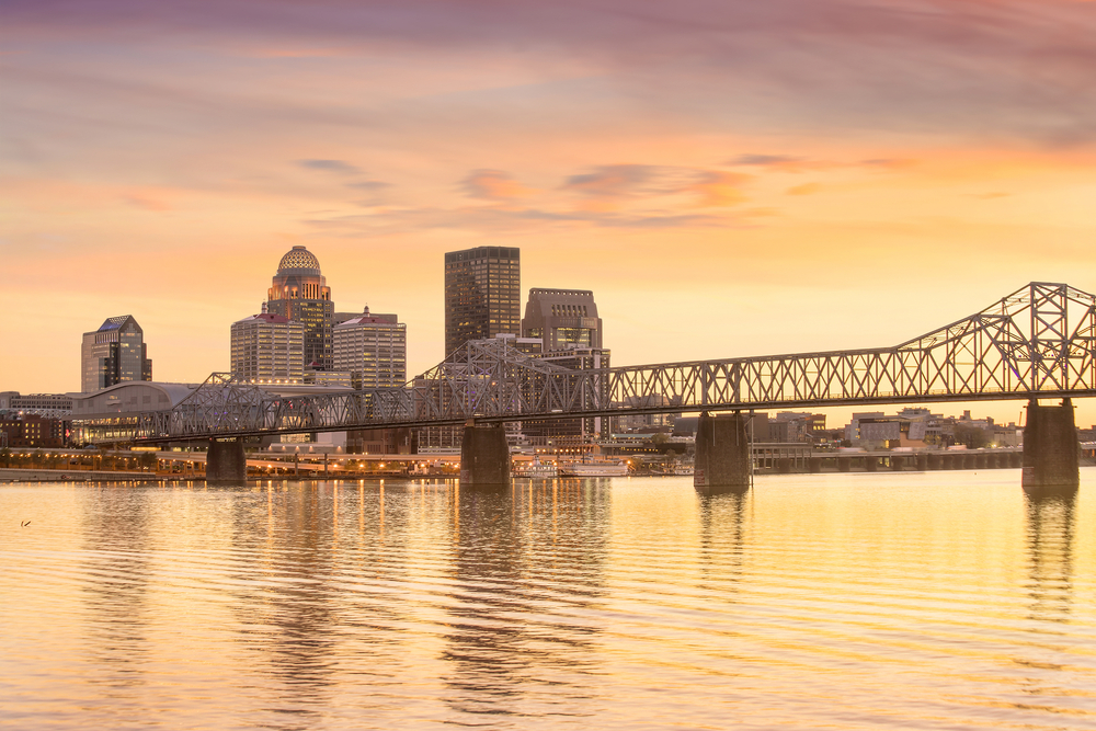 12 Fantastic Things to Do on Vacation in Louisville, Kentucky