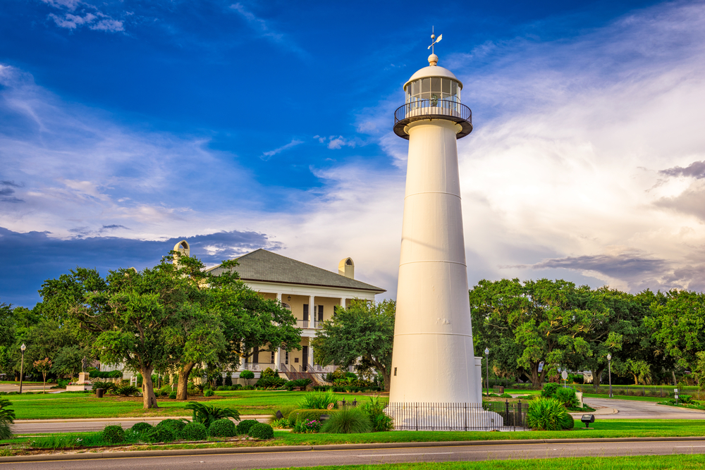 biloxi-mississippi-lighthouse