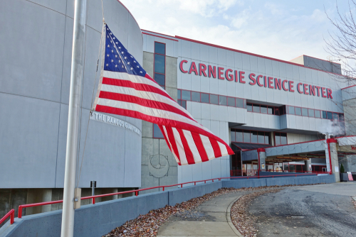 carnegie-science-center-pittsburgh