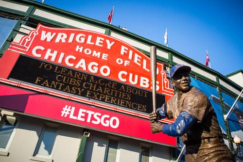 wrigley-field-chicago