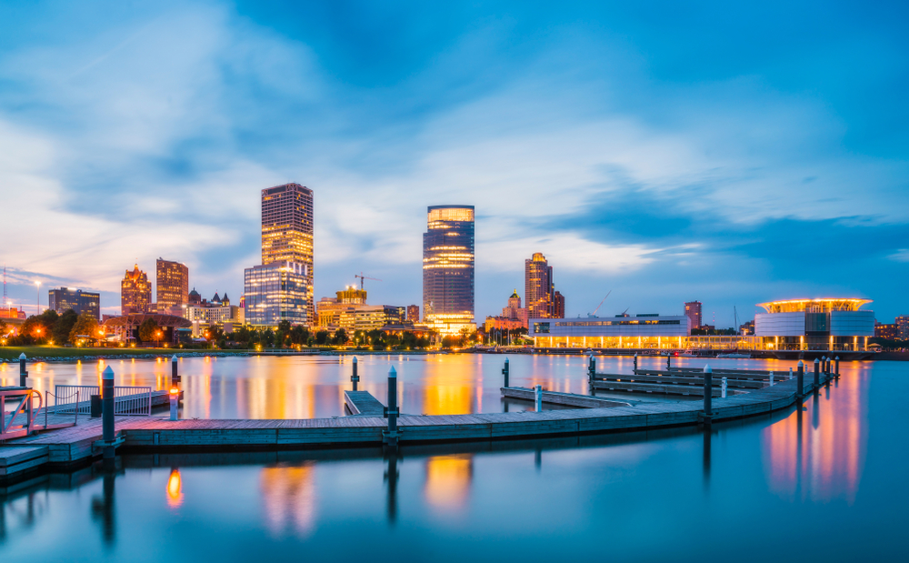 Tips to Help You Have a Perfect Vacation in Milwaukee, Wisconsin