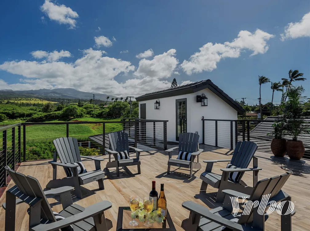 maui-hawaii-roof-deck