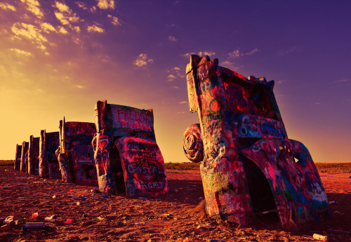amarillo-texas-cadillac-ranch