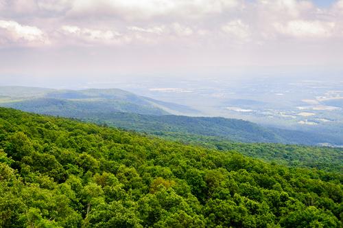 ozark-mountains-hillside-overlook