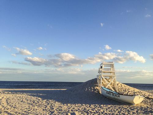 jones-beach-state-park