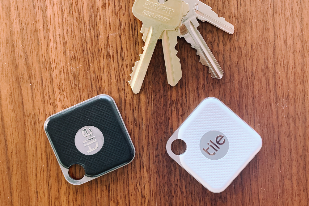 tile-tracker-and-keys