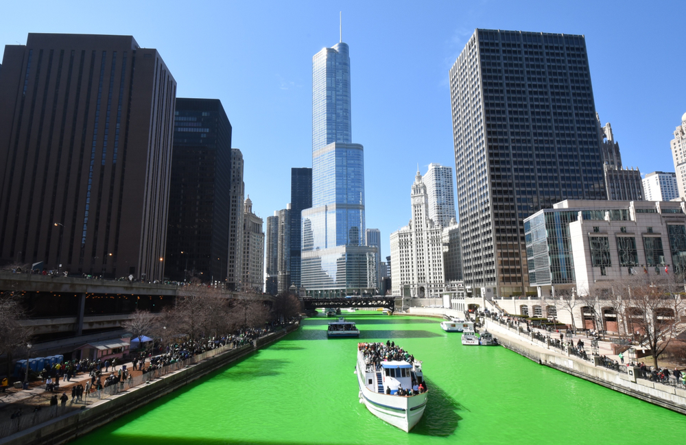 chicago-river-green
