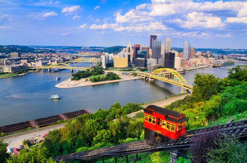 pittsburgh-pennsylvania-downtown-incline