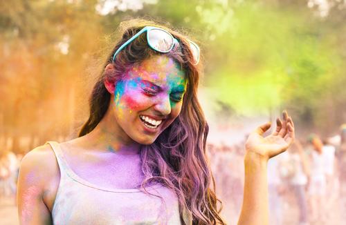 holi-festival-colorful-girl