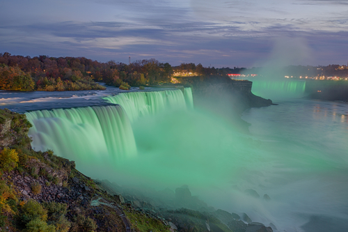 buffalo-new-york-niagra-falls