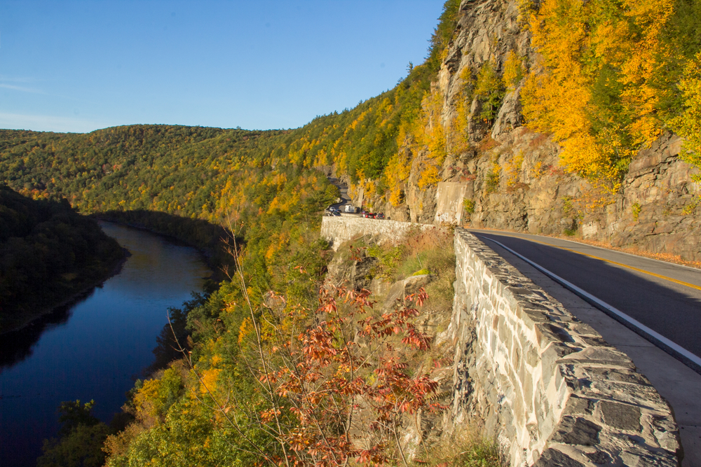 catskill-mountains-scenic-byway-new-york.jpg