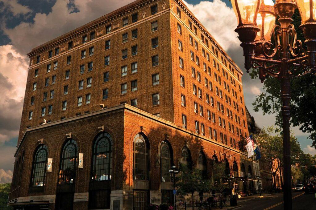 historic-hotel-bethlehem-2
