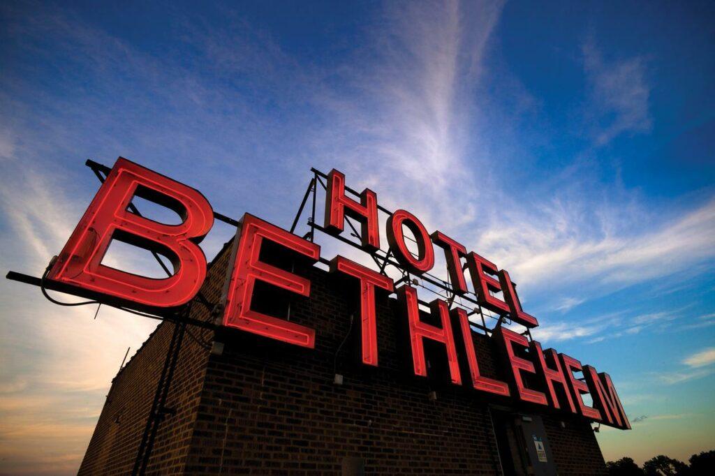 historic-hotel-bethlehem