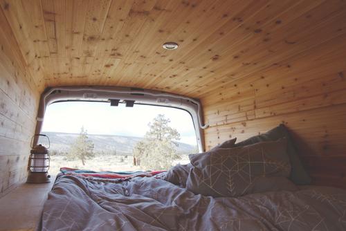 inside-camper-van