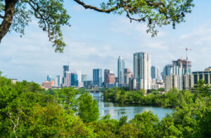 view-of-downtown-austin