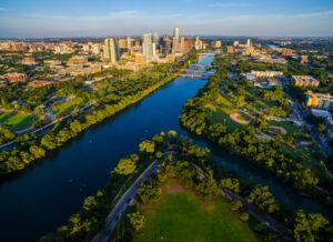 barton-creek-aerial-view