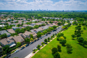 austin-texas-neighborhood-streets