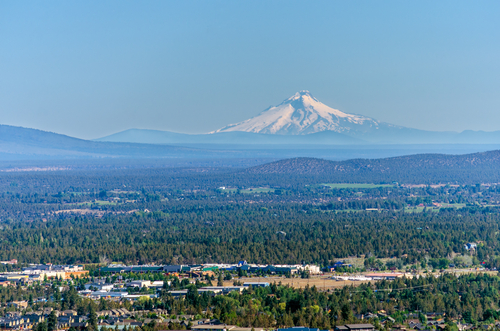 view-of-mount-hood-and-bend
